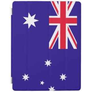 Australia Flag iPad Smart Cover