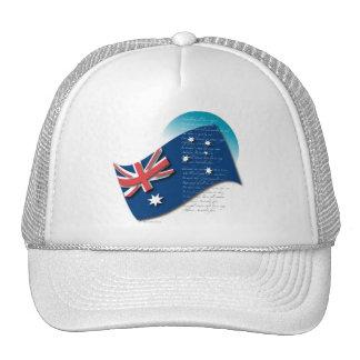 Australia Gorras De Camionero