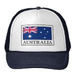 Australia Gorro