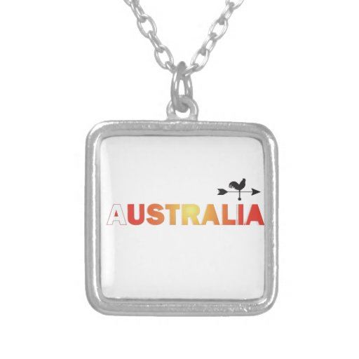 Australia Grimpolas