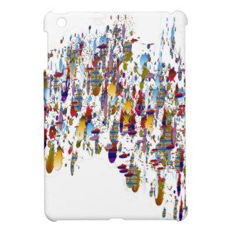 Australia iPad Mini Covers
