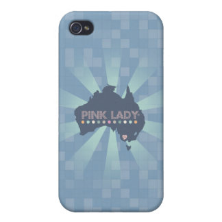 Australia iPhone Case Covers For iPhone 4