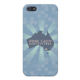 Australia iPhone Case Covers For iPhone 5