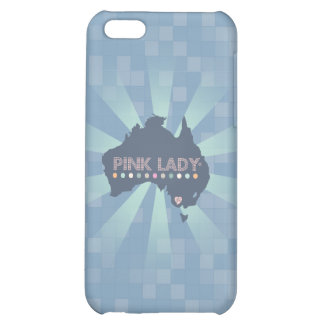 Australia iPhone Case iPhone 5C Covers