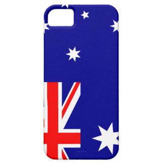 australia iPhone SE/5/5s case