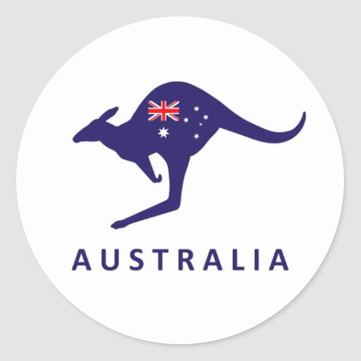 australian sheet sizes with Australia Kangaroo Flag Stickers 217874244625674536 on Snapchat together with Flag of australia round sticker 217969373990046414 additionally Police Pho ic Alphabet likewise Roofing Profiles additionally Fruits Picture.