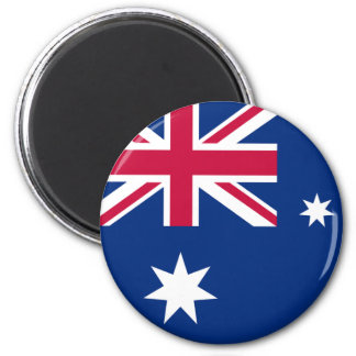 Australia_magnet Iman