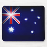 Australia Mousepad Alfombrillas De Ratones
