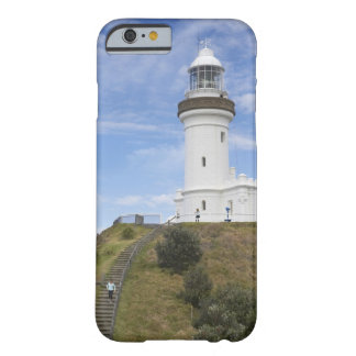 Australia, New South Wales, Cape Byron Barely There iPhone 6 Case