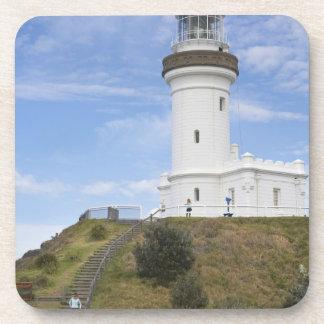 Australia, New South Wales, Cape Byron Coaster