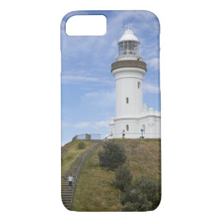 Australia, New South Wales, Cape Byron iPhone 7 Case