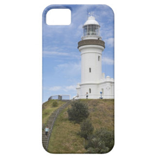 Australia, New South Wales, Cape Byron iPhone SE/5/5s Case