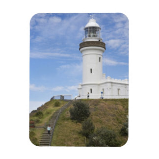 Australia, New South Wales, Cape Byron Magnet