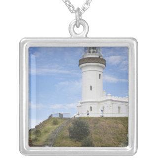 Australia, New South Wales, Cape Byron Custom Jewelry