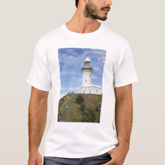 Australia, New South Wales, Cape Byron T-Shirt