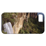 Australia, New South Wales, Fitzroy Falls. iPhone 5 Covers