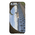 Australia, New South Wales, Sydney, Stone Barely There iPhone 6 Case