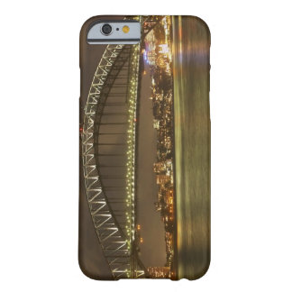 Australia, New South Wales, Sydney, Sydney 2 Barely There iPhone 6 Case