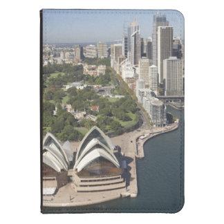 Australia, New South Wales, Sydney, Sydney 2 Kindle Touch Case