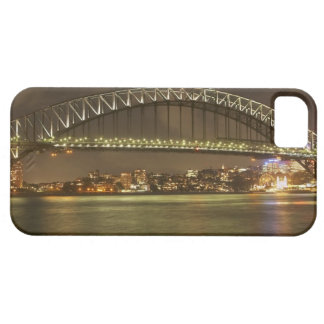 Australia, New South Wales, Sydney, Sydney 2 iPhone SE/5/5s Case