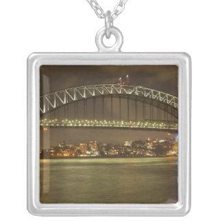 Australia, New South Wales, Sydney, Sydney 2 Custom Necklace