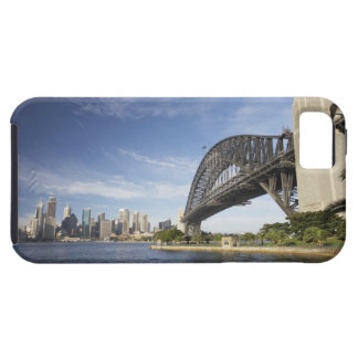 Australia, New South Wales, Sydney, Sydney iPhone SE/5/5s Case