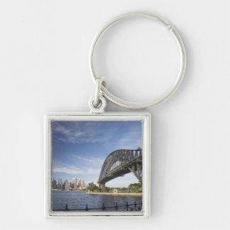 Australia, New South Wales, Sydney, Sydney Keychain