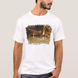 Australia, New South Wales, Sydney, Sydney Opera 2 T-Shirt