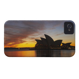 Australia, New South Wales, Sydney, Sydney Opera 5 Case-Mate iPhone 4 Cases
