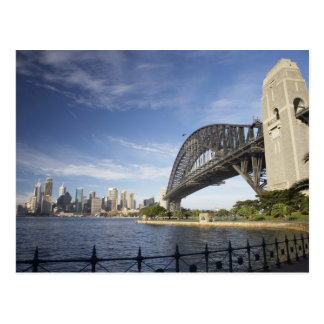 Australia, New South Wales, Sydney, Sydney Postcard