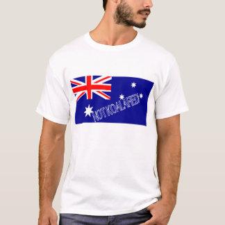 Australia: Not Koalafied T-Shirt