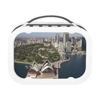 Australia, Nuevo Gales del Sur, Sydney, Sydney 2