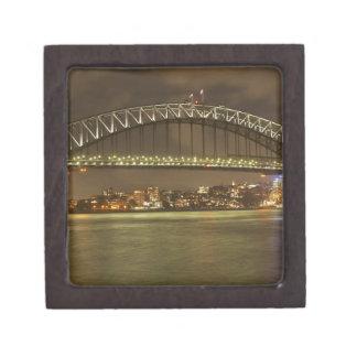 Australia, Nuevo Gales del Sur, Sydney, Sydney 2 Caja De Regalo De Calidad
