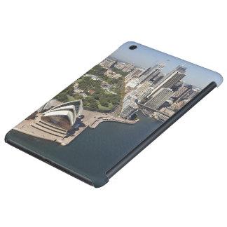 Australia, Nuevo Gales del Sur, Sydney, Sydney 2 Fundas De iPad Mini