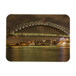 Australia, Nuevo Gales del Sur, Sydney, Sydney 2 Iman Flexible