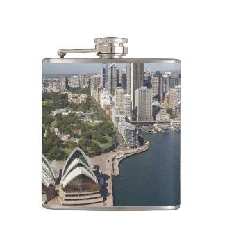 Australia, Nuevo Gales del Sur, Sydney, Sydney 2 Petaca