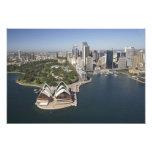 Australia, Nuevo Gales del Sur, Sydney, Sydney 2 Fotografia