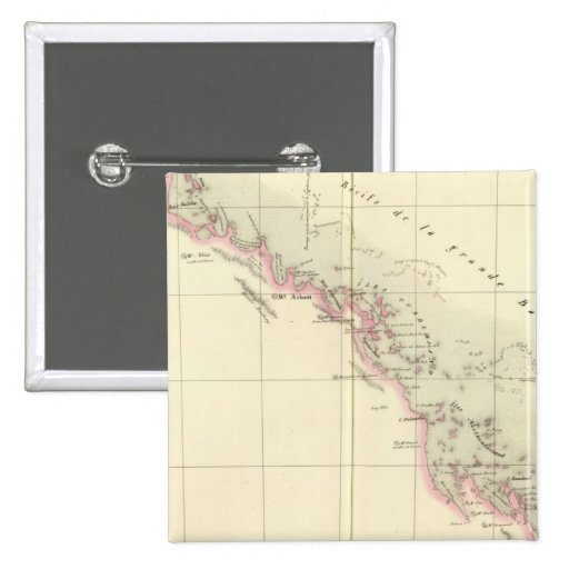 Australia Oceanía ningunos 45 Pin