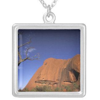 Australia, parque nacional de Uluru KATA Tjuta, Ul Joyerías