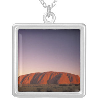 Australia, parque nacional de Uluru KATA Tjuta, Ul Joyerias Personalizadas