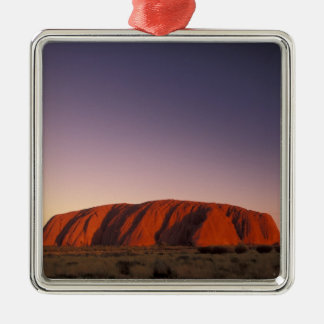 Australia, parque nacional de Uluru KATA Tjuta, Ul Ornamentos Para Reyes Magos