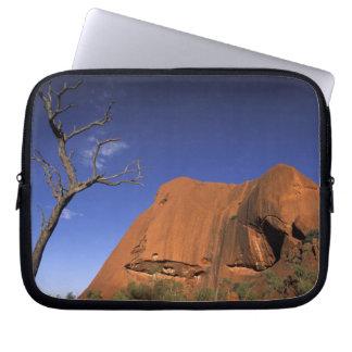 Australia, parque nacional de Uluru KATA Tjuta, Ul Mangas Computadora