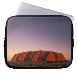 Australia, parque nacional de Uluru KATA Tjuta, Ul Funda Portátil