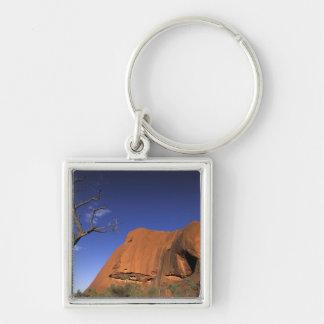Australia, parque nacional de Uluru KATA Tjuta, Ul Llavero