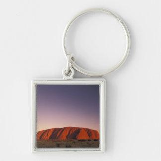 Australia, parque nacional de Uluru KATA Tjuta, Ul Llaveros