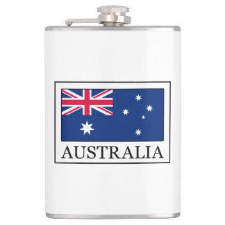 Australia Petaca