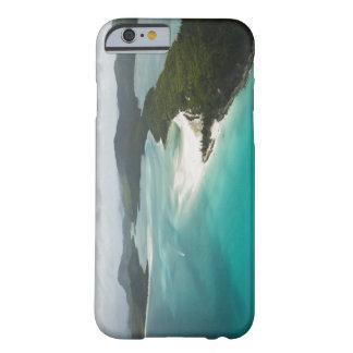 Australia, Queensland, costa de Whitsunday, 2 Funda De iPhone 6 Barely There