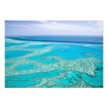 Australia, Queensland, costa de Whitsunday, grande Cojinete