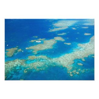 Australia, Queensland, costa del norte, mojones 2 Fotografía