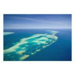 Australia, Queensland, costa del norte, mojones Arte Con Fotos